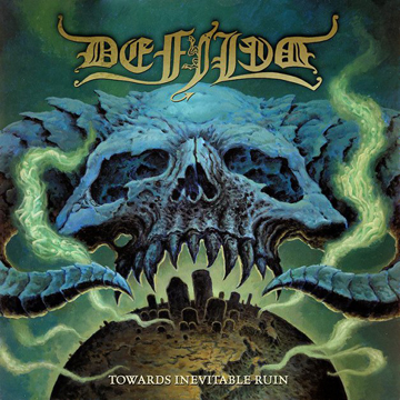 defiled-cover