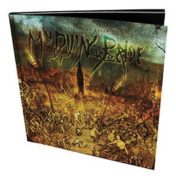 mydyingbride_aharvestofdreadbook
