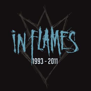 inflames1993boxsetvinyl