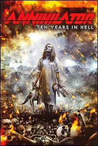 annihilator-ten-years-in-hell