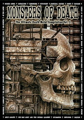 monsters-of-death-the-ultimate-death-metal-compilation-vol-2