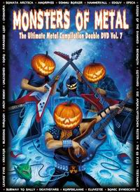 monsters-of-metal-the-ultimate-metal-compilation-double-dvd-vol-7