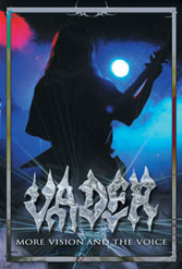 vader-more-vision-and-the-voice