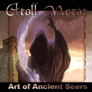 atoll-nerat-art-of-ancient-seers