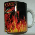 in-flames-cup