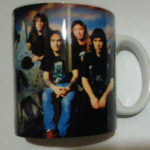 iron-maiden-cup