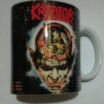 kreator-cup