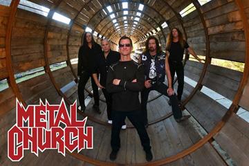 metal-church-_photo
