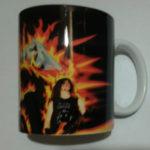 metallica-cup