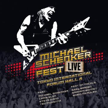 michael_schenker_live_in_tokyo_cover