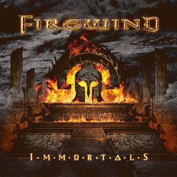 firewindimmportalscd