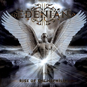 edenian-rise-of-the-nephilim
