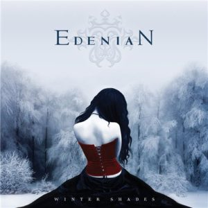 edenian-winter-shades