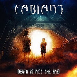 fabiant-death-is-not-the-end