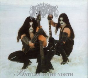 immortal-battles-in-the-north