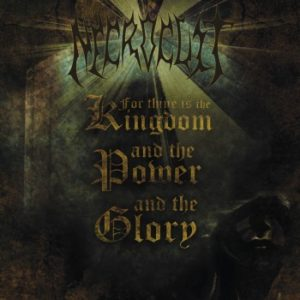 necrocult-for-thine-is-the-kingdom-and-the-power-and-the-glory
