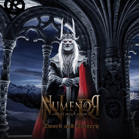 numenor-sword-and-sorcery