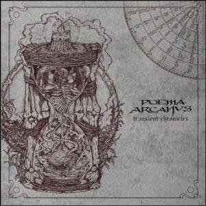 poema-arcanus-transient-chronicles