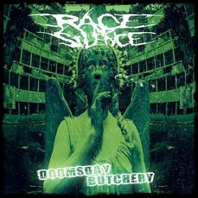 rage-in-silence-doomsday-butchery