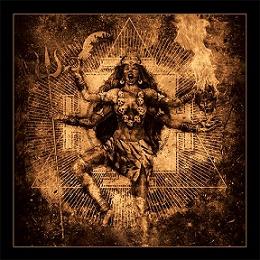 raventale-dark-substance-of-dharma