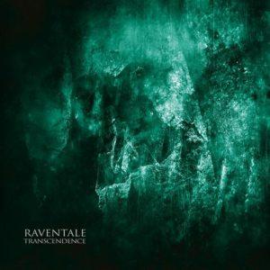 raventale-transcendence