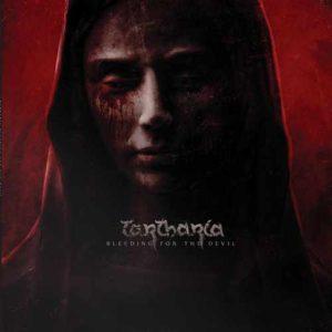 tartharia-bleeding-for-the-devil