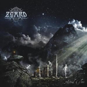 zgard-astral-glow