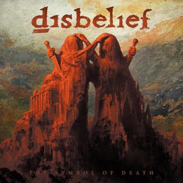 disbeliefthesymbolofdeathcd-1