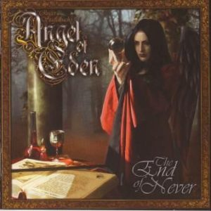 angel-of-eden-the-end-of-never