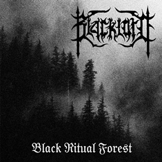 black-lord-black-ritual-forest