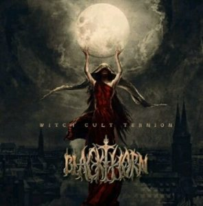 blackthorn-witch-cult-ternion
