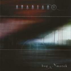 bog-morok-stadiae-ii