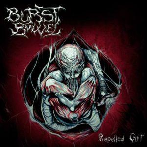 burst-bowel-repelled-gift