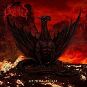 burtul-bottom-astral