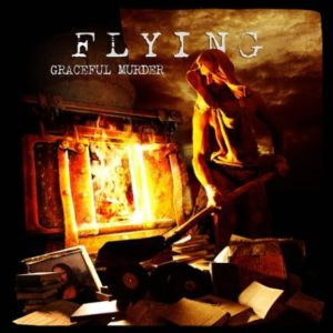 flying-graceful-murder