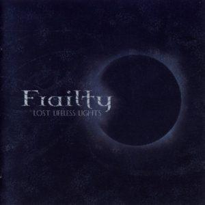 frailty-lost-lifeless-light