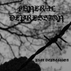 funeral-depression-past-depression