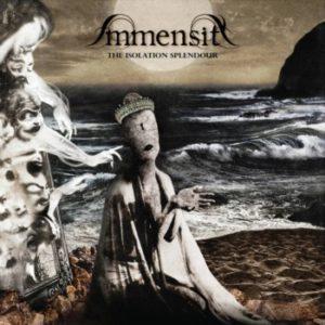 immensity-the-isolation-splendour