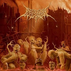 intestinal-laceration-species-of-putrid-minds