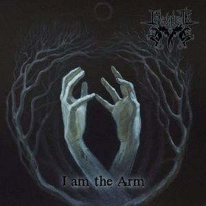 iscarioth-i-am-the-arm
