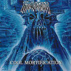 krabathor-cool-mortification