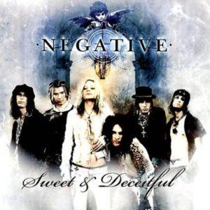 negative-sweet-deceitful
