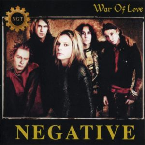 negative-war-of-love