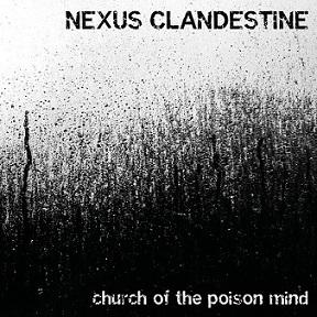 nexus-clandestine-church-of-the-poison-mind