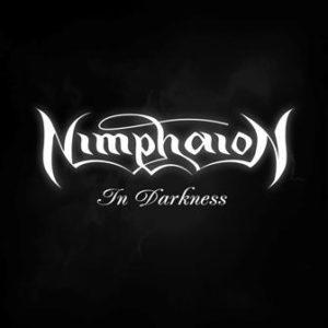 nimphaion-in-darkness