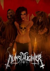 nunslaughter-upon-the-altar