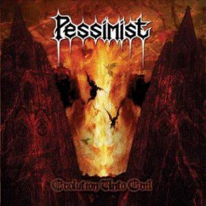 pessimist-evolution-unto-evil