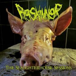pigskinner-the-slaughterhouse-sessions