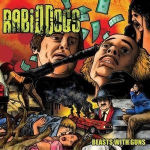 rabiddogs-beasts-with-gun