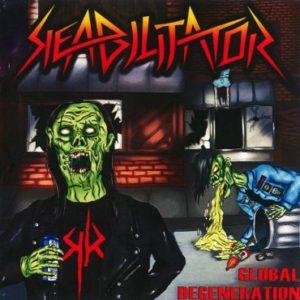 reabilitator-global-degeneration